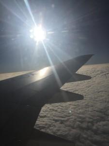 como-comprar-passagens-aéreas-promoções
