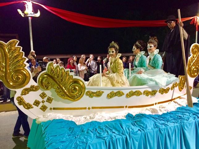 carnevale di venezia - Nova Veneza SC: saiba o que fazer e onde se hospedar em Nova Veneza santa catarina