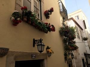 lisboa-portugal-dicas-europa