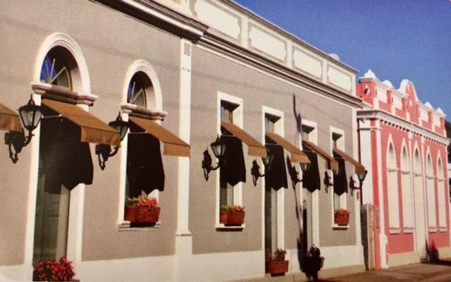 passeios em Nova Veneza Santa Catarina