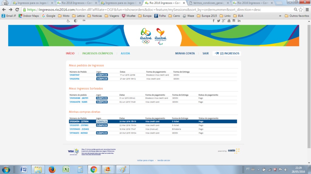 como-comprar-ingressos-olimpiadas-jogos-olimpicos-rio-2016-11