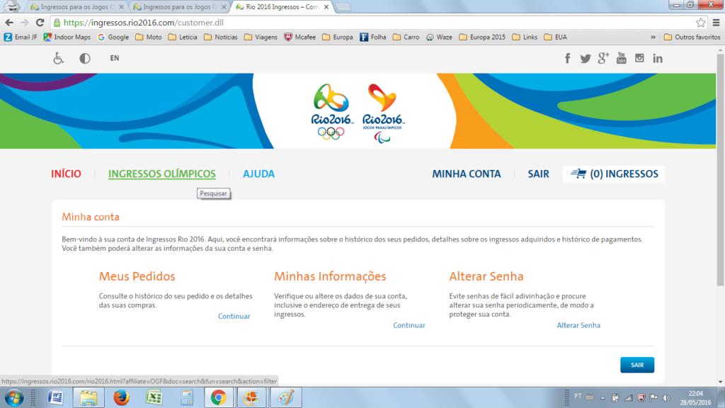 como-comprar-ingressos-olimpiadas-jogos-olimpicos-rio-2016-3