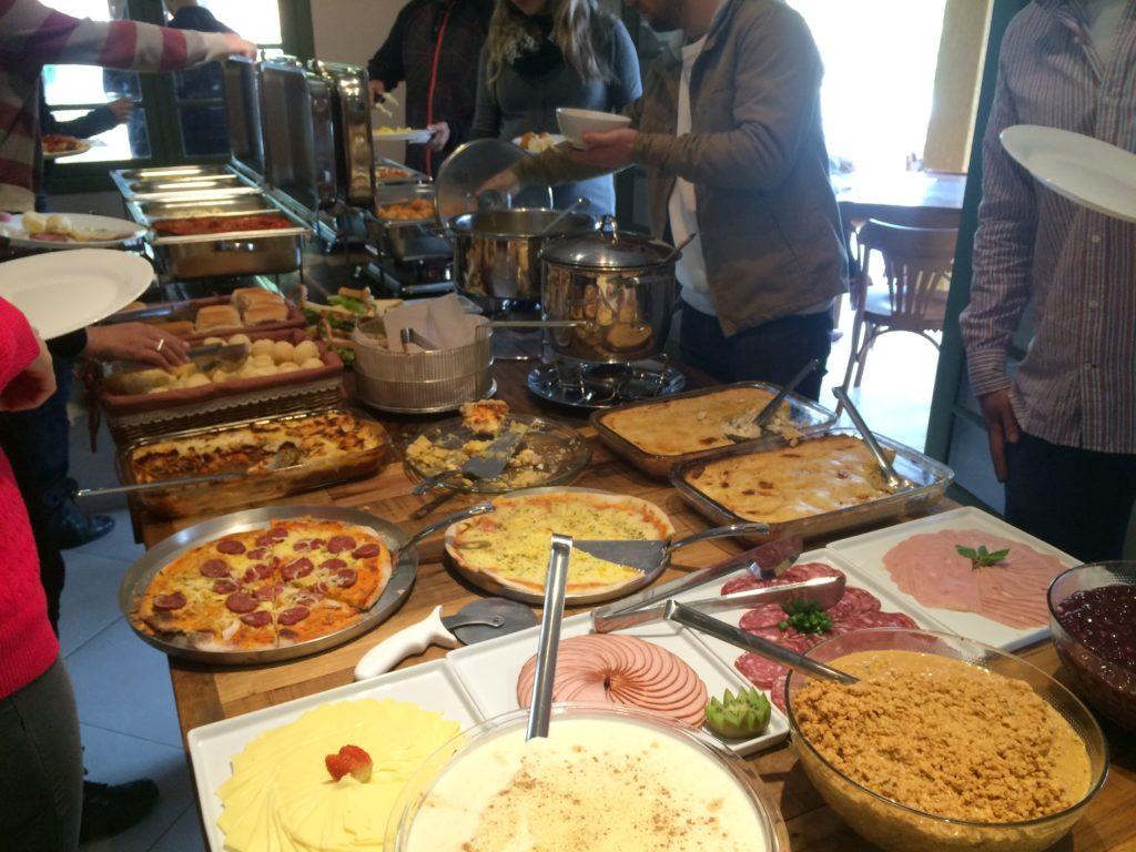 onde-comer-em-florianopolis-dona-ciclana-16