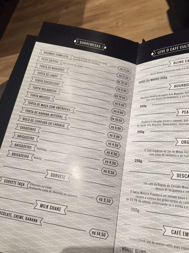 café-cultura-criciúma-blog-mapa-na-mão