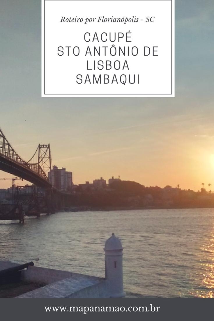 cacupé-santo-antonio-de-lisboa-sambaqui-florianopolis