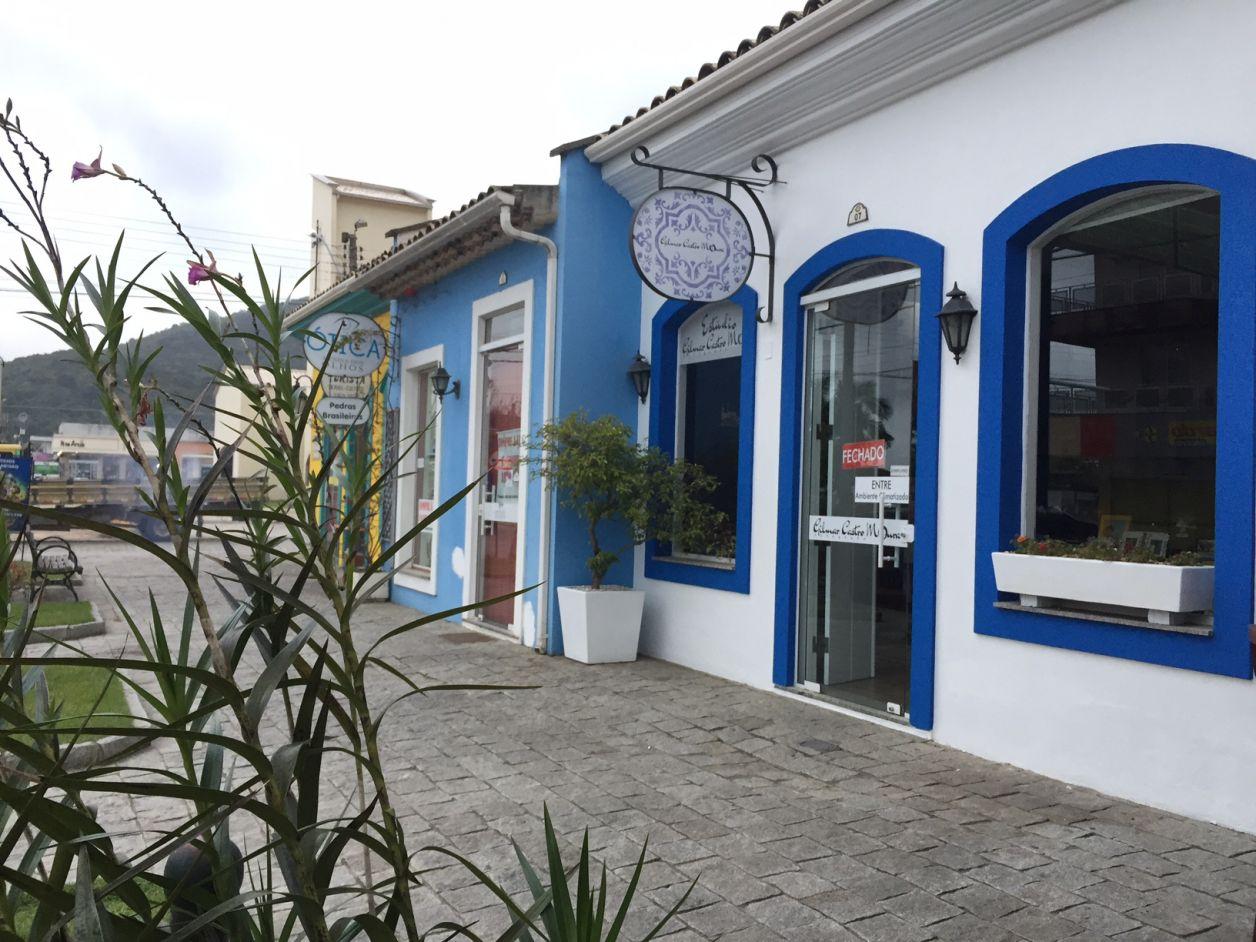 casas-acorianas-porto-belo