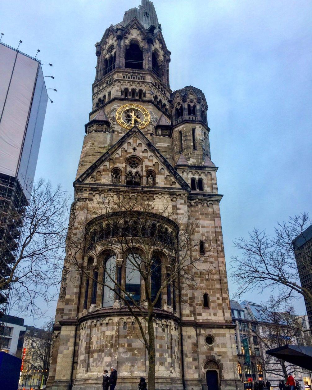 Berlim Alemanha