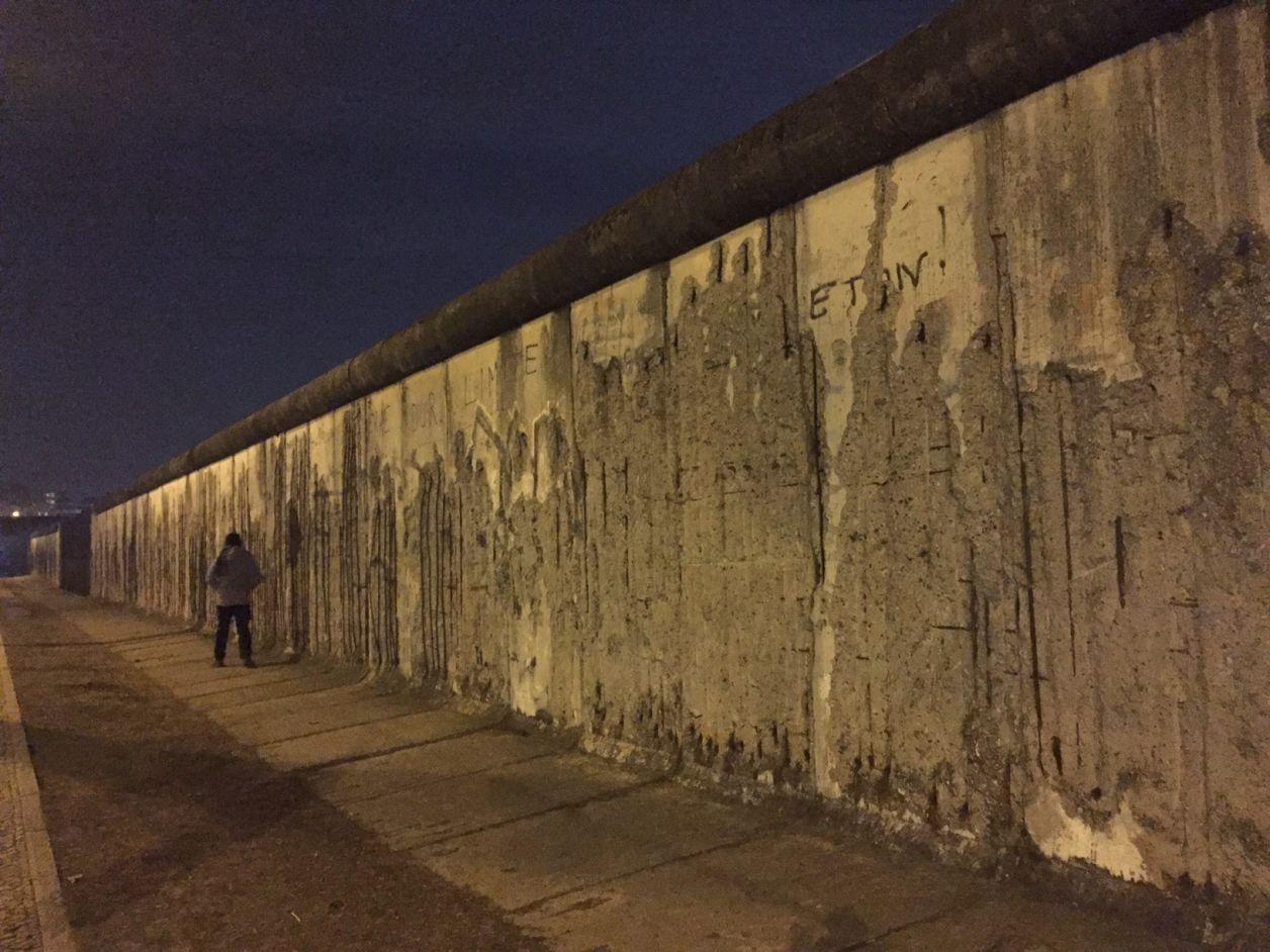 muro-de-berlim