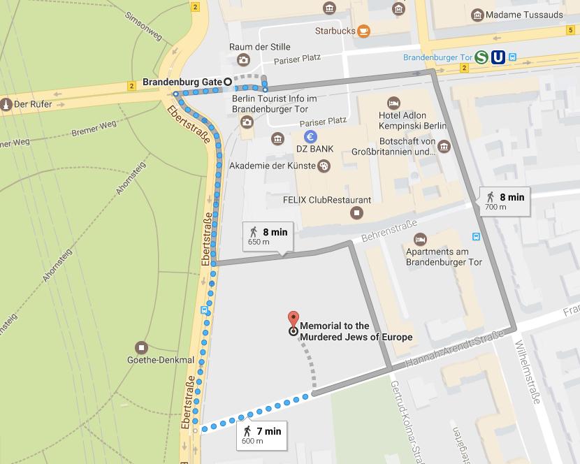 Berlim-fica-onde