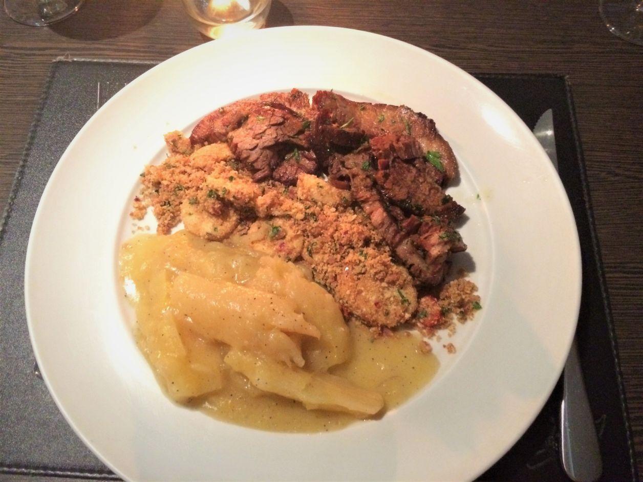 restaurante henrique fogaça