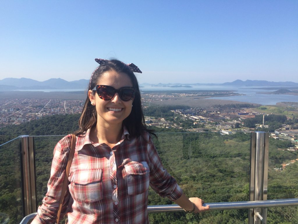 Joinville turismo