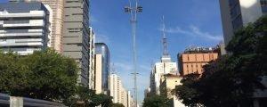 101 atrações e passeios gratuitos em São Paulo