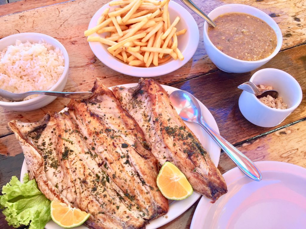 restaurante-costa-da-lagoa