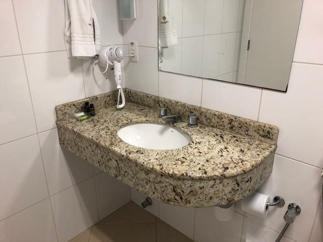 hotel em Santa Catarina