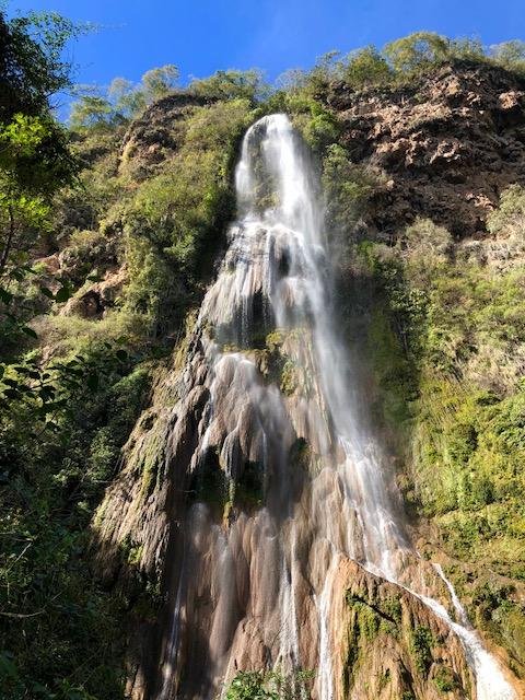 cachoeira-boca-da-onça