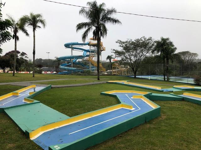 golfe vivaz cataratas hotel resort
