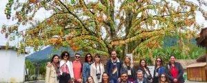 Primeiro Blogando no Vale Europeu – juntando 15 blogueiros em SC (o nosso roteiro!)