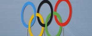 Como foram as Olimpíadas