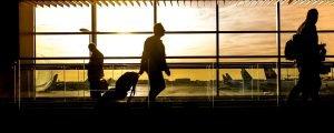 Como chegar ao aeroporto de Florianópolis – de ônibus, carro ou transporte particular