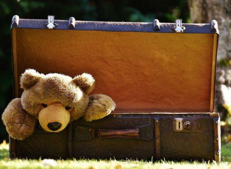 arrumando-as-malas-bagagens