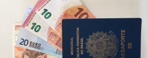 Quanto custa viajar para a Europa – parte II