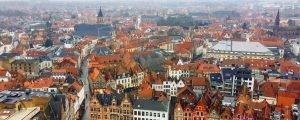 O lugar que mais gostei na última Eurotrip – sugestão de roteiro pela Europa