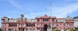 Buenos Aires – a primeira vez a gente nunca esquece