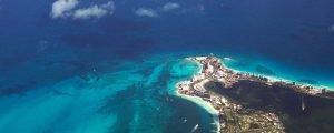 Onde se hospedar em Cancun sem gastar muito