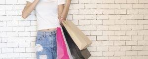 Compras em Orlando – as lojas que realmente valem a pena