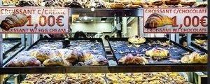 5 doces portugueses que você precisa provar!