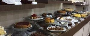 Cafeterias em Criciúma – Santa Catarina