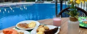 Hotel Foz do Iguaçu – Vivaz Cataratas Hotel Resort
