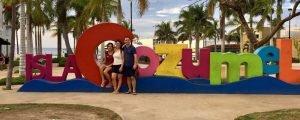 O que fazer em Cancun – guia completo de viagem