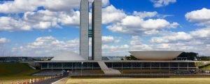 Como se localizar em Brasília – o que eu achei da capital do Brasil
