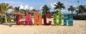 Passeios em Cancun que realmente valem a pena