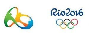 Como comprar ingressos para as Olimpíadas