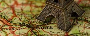 8 Dicas para viajar na Europa gastando pouco