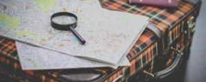 Waze, Google Maps, GPS – qual navegador escolher?