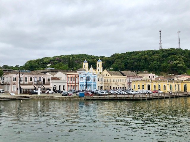 Fonte: mapanamao.com.br