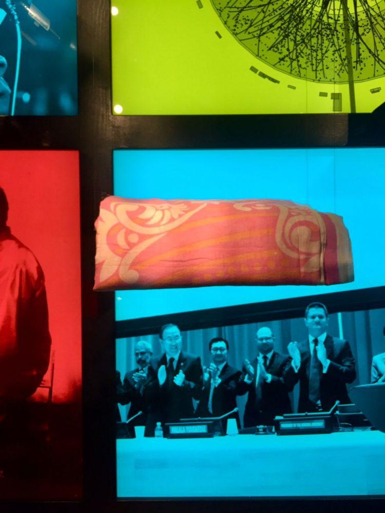 museu premio nobel estocolmo