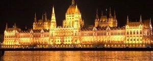 O que fazer em Budapeste em 3 dias ou mais – guia completo