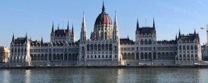 Onde ficar em Budapeste – ótimo preço e localização