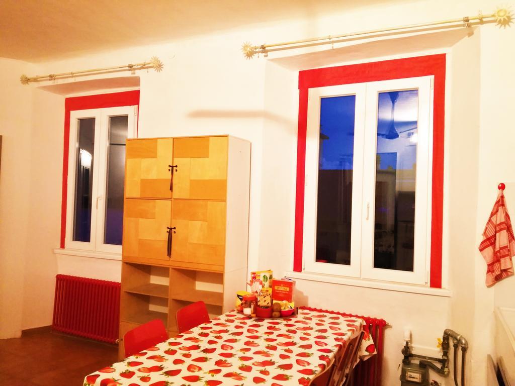 apartamento em Milão