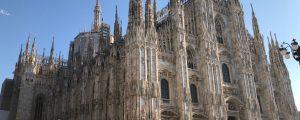 Hotel em Milão – ótimas opções com bom custo x benefício