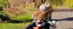 5 dicas para viajar com tranquilidade e segurança
