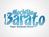 Mochilão Barato