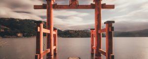 Visto para China – como tirar, onde, preço e muito mais