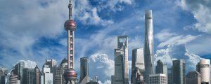 17 dicas para aproveitar o melhor da China