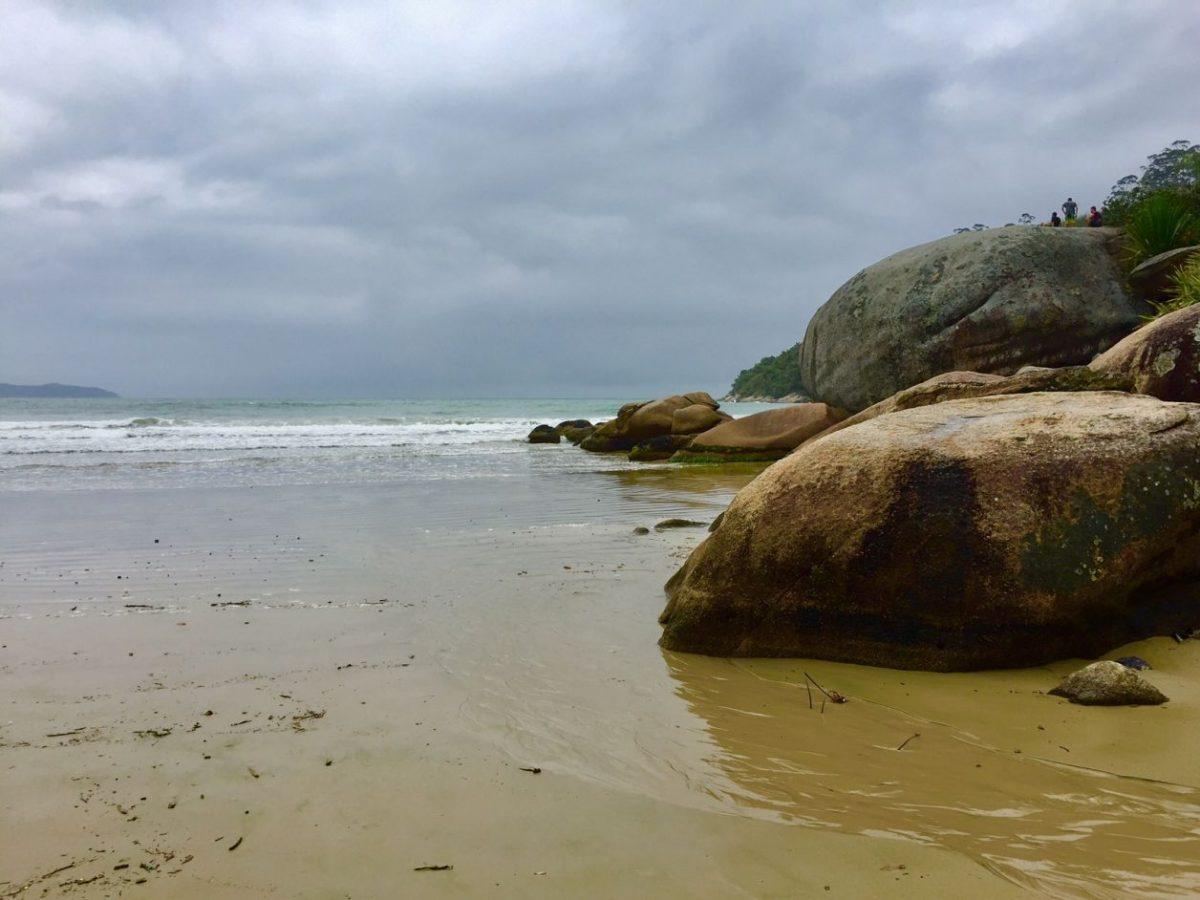 bombinhas praias