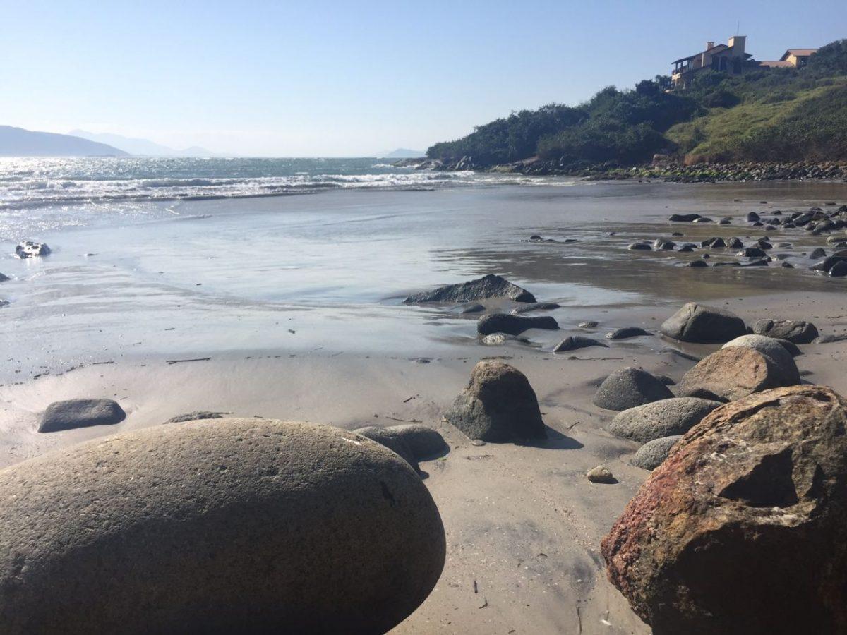 praia da vigia o que fazer em Garopaba